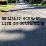 Benjamin Gibbard - Life in Quarantine
