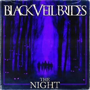 Black Veil Brides - Saints of the Blood