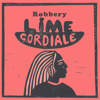 Lime Cordiale - Robbery artwork