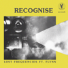 Lost Frequencies - Recognise (feat. Flynn) Grafik