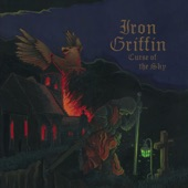 Iron Griffin - Reign of Thunder