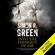 Simon R. Green - Into the Thinnest of Air: An Ishmael Jones Mystery (Unabridged)