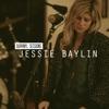 Jessie Baylin OurVinyl Sessions Single