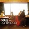 Driftwood - Single ジャケット写真