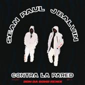 Contra la Pared (Dom Da Bomb Remix)