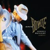 Serious Moonlight (Live at Pacific National Exhibition Coliseum) [2018 Remaster], David Bowie