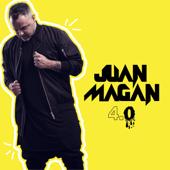 Escondidos - Juan Magán & B-Case