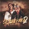 MC Livinho & Mc Pedrinho - Se Prepara 2  arte