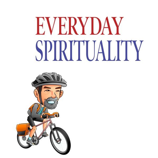 Everyday Spirituality Podcast