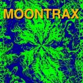 Moontrax - Games