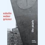 Ellery Eskelin, Christian Weber & Michael Griener - Abc