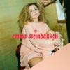 Emma Steinbakken - EP
