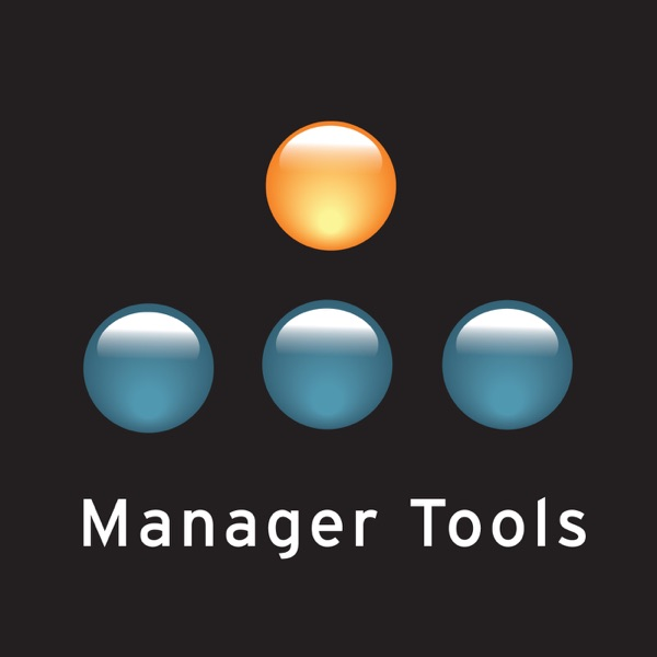 Manager Tools