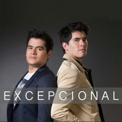 Excepcional - Single - Ancud