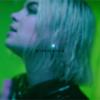 Amanda Fondell - Widescreen bild