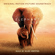 Alex Heffes - The Elephant Queen (Original Motion Picture Soundtrack)