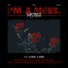 I'm a mess. - Block B - BASTARZ
