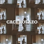 Cacerolazo - Single