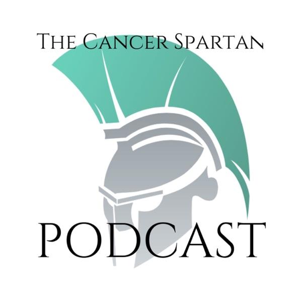 Cancer Spartan