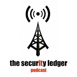 The Security Ledger Podcasts: Podcast Episode 139: the State(s) of