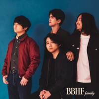 Download Mp3 BBHF - Family