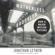 Jonathan Lethem - Motherless Brooklyn