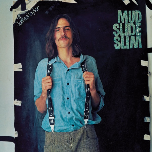 Mud Slide Slim and the Blue Horizon (2019 Remaster)