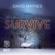 David Haynes - Survive