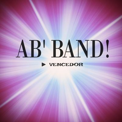 Vencedor - Single - ABBand