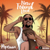 Popcaan - New Found Love artwork