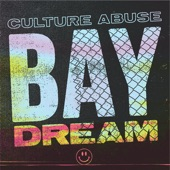 Culture Abuse - Dip