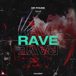 Dr. Phunk - Rave