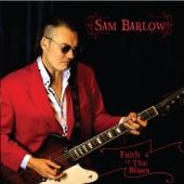Sam Barlow - Breaker Box Blues