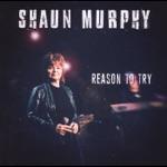 Shaun Murphy - Hurt Me Good