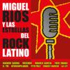 Miguel Ríos - Insurrección (con Manolo García) [with Manolo García] portada