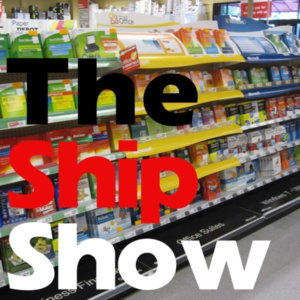 The Ship Show