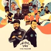 The Geek x VRV - Payeng's Ark 1979