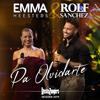 Emma Heesters & Rolf Sanchez - Pa Olvidarte (Beste Zangers Seizoen 2019) kunstwerk