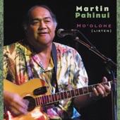 Martin Pahinui - Kauoha Mai (The Keyhole Hula)