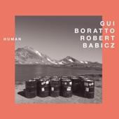 Robert Babicz - Human (Robert Babicz Arcade Mix)