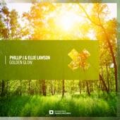 Phillip J - Golden Glow