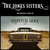 The Jones Sisters - Resonate