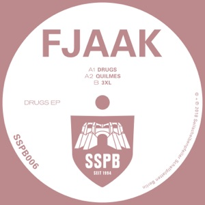 FJAAK - Drugs