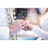 Syahrini - Restu MP3