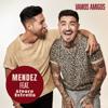 Mendez - Vamos Amigos (feat. Alvaro Estrella) bild
