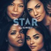 "All to Myself (From ""Star"" Season 3) [feat. Erika Tham] - Single, Star Cast"