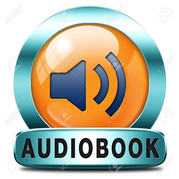 Popular Audiobooks of Religious Inspirational