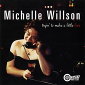 Michelle Willson - Bring It Home To Me
