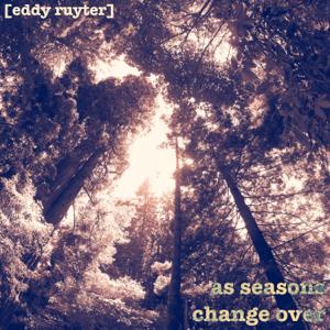 Eddy Ruyter - We'll Make It