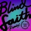 House Gospel Choir - Blind Faith (THEMBA's Herd Remix) artwork